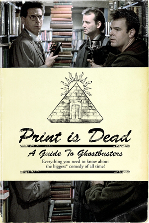 print-is-dead_COVER copy