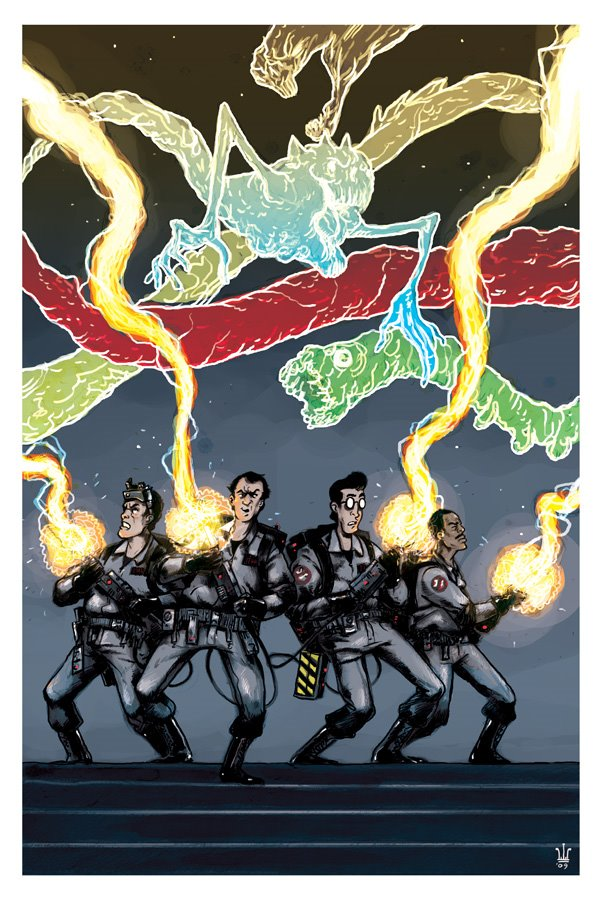 Ghostbusters_small
