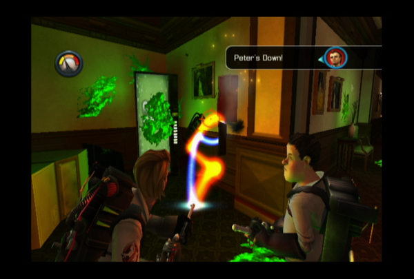 Ghostbusters__The_Video_Game-PSPScreenshots25545GB 3