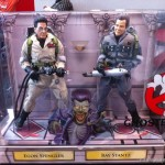 Toy-Fair-2012-Ghostbusters-0002_1329079611